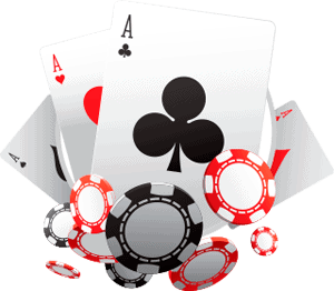 Focus On The Most Popular Reliable UK Online Casinos